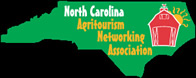 NC Agritourism Networking Association